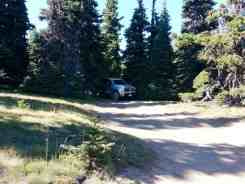 deer-park-campground-olympic-national-park-17