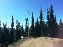 deer-park-campground-olympic-national-park-19