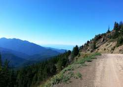 deer-park-campground-olympic-national-park-21