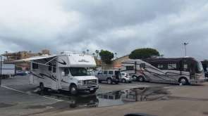 del-mar-fairgrounds-rv-sites-06