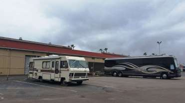del-mar-fairgrounds-rv-sites-09