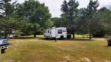 dell-boo-campground-baraboo-wi-05