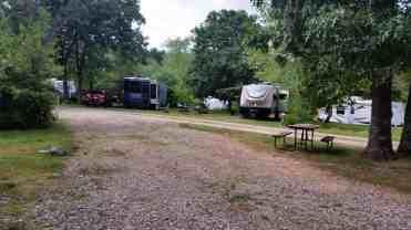 dell-boo-campground-baraboo-wi-08