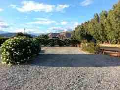 desert-pools-rv-resort-desert-hot-springs-07