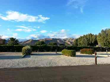 desert-pools-rv-resort-desert-hot-springs-11