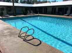 desert-pools-rv-resort-desert-hot-springs-14