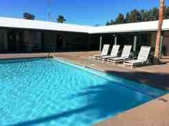 desert-pools-rv-resort-desert-hot-springs-15