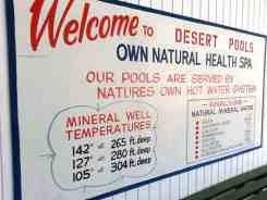 desert-pools-rv-resort-desert-hot-springs-18