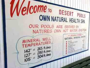 desert-pools-rv-resort-desert-hot-springs-18