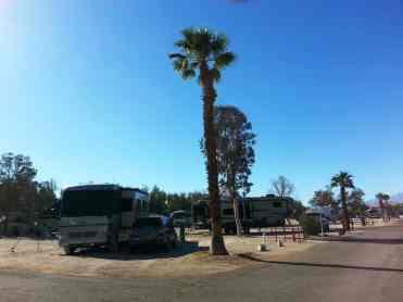 desert-pools-rv-resort-desert-hot-springs-21