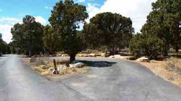 desert-view-campground-grand-canyon-07