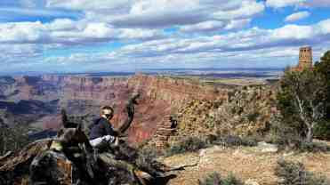 desert-view-campground-grand-canyon-14