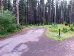 devil-creek-campground-mt-06