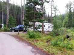 devil-creek-campground-mt-08
