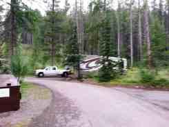 devil-creek-campground-mt-09
