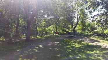 devils-lake-state-park-campgrounds-03