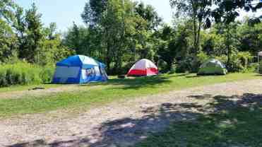 devils-lake-state-park-campgrounds-04