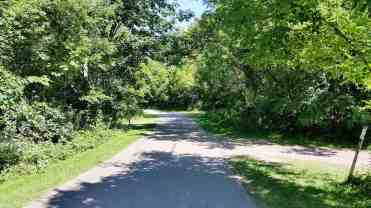 devils-lake-state-park-campgrounds-06
