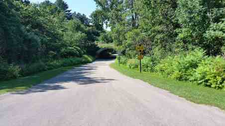 devils-lake-state-park-campgrounds-12