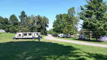 devils-lake-state-park-campgrounds-15