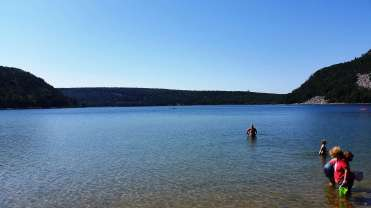 devils-lake-state-park-campgrounds-22