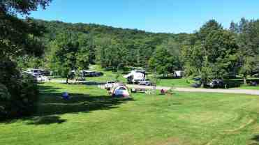 devils-lake-state-park-campgrounds-24