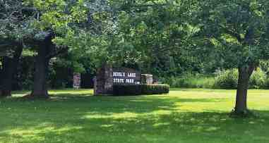 devils-lake-state-park-campgrounds-29