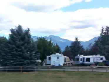 diamond-s-rv-park-ronan-mt-site