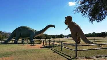 dinosaur-valley-state-park-campground-glen-rose-tx-01