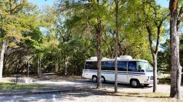 dinosaur-valley-state-park-campground-glen-rose-tx-16