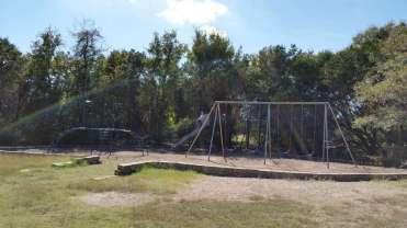 dinosaur-valley-state-park-campground-glen-rose-tx-17