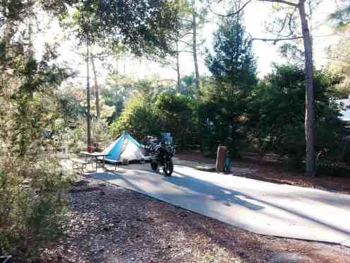 disney-fort-wilderness-16