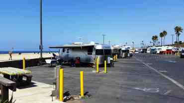 dockweiler-state-beach-rv-park-los-angeles-05