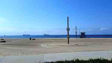 dockweiler-state-beach-rv-park-los-angeles-11