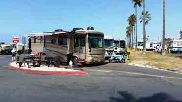 dockweiler-state-beach-rv-park-los-angeles-16