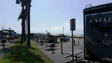 dockweiler-state-beach-rv-park-los-angeles-18