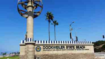 dockweiler-state-beach-rv-park-los-angeles-23