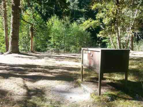 dosewallips-campground-olympic-national-park-07