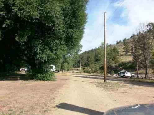drake-campground-3