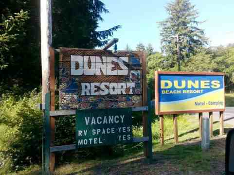 dunes-beach-resort-copalis-beach-wa-8