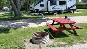eden-springs-campground-and-park-benton-harbor-21