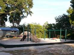 eg-simmons-regional-park-campground-ruskin-florida-playground
