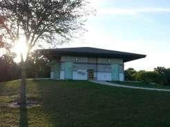 eg-simmons-regional-park-campground-ruskin-florida-restroom