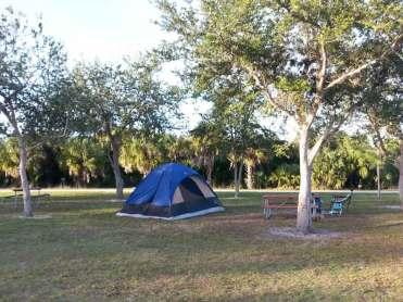 eg-simmons-regional-park-campground-ruskin-florida-tentsite