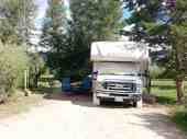 elk-creek-campground-grand-lake-03
