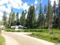 elk-creek-campground-grand-lake-05