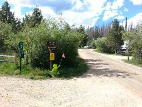 elk-creek-campground-grand-lake-08