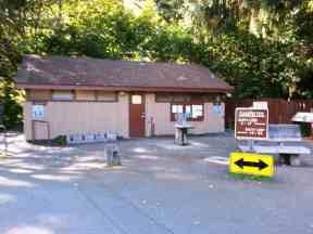 elk-prairie-campground-11