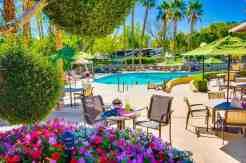 emerald-desert-rv-resort-pool2