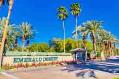 emerald-desert-rv-resort-sign